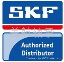 進口軸承SKF