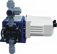 JM Series Dosing Pump