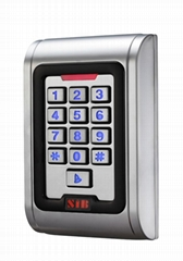 Keypad Access Reader RF001