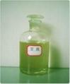glycerol 2