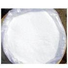 Sodium Hydroxide Caustic Soda 1