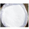 Sodium Hydroxide Caustic Soda