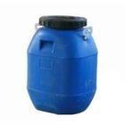 聚乙烯醇膠水