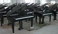 88 key Digital Piano 4