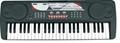 49- Key Standard Keyboard