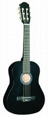 30 inch Classic Guitar