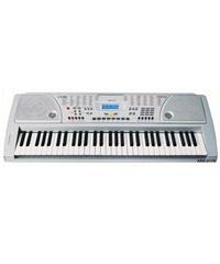 61 Key Standard Piano Keyboard With
