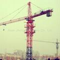 China High quality construction tower crane
