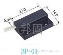 BP-01接近传感器
