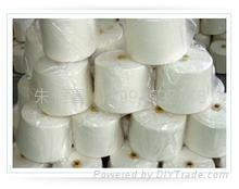 棉纱加湿机 3