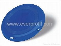 9''/23cm Frisbee