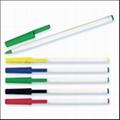 Stick Pen