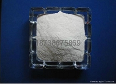 油田固井減輕劑用強化微珠(白漂珠)