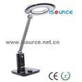 new design no radiation led table lamp