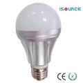 2012 new design 5w E27 SMD led bulb