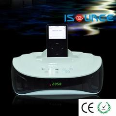 ipod/ipad/iphone mini speaker