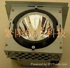 三菱大屏幕S-XL50LA燈泡