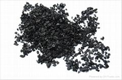 供应食品级活性炭
