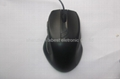 Hot Sales Gift,Wired Mouse,Games mouse LX-494