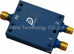 Sell Passive Two-way Power Divider