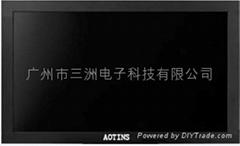 47寸工业高清液晶监视器