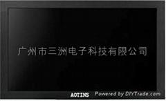 46寸工业高清液晶监视器