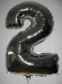 figure balloon 2
