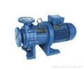 CQBF氟塑料磁力泵
