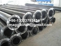 HDPE pipe used in agriculture irrigation