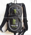 Monster new design  motorcycle  racing bag