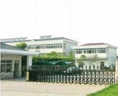 東莞市新加能光電科技有限公司