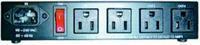 远程电源管理器