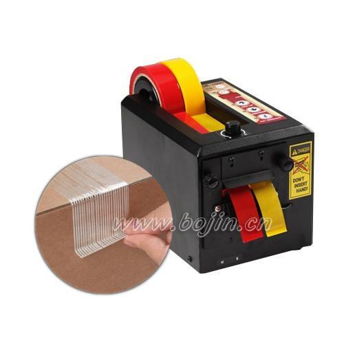 胶带折边切割机IGK-1000