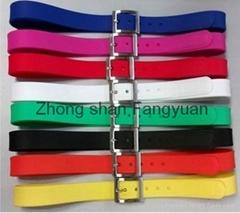 silicone belt ,silicone sport belt ,silicone fashion belt