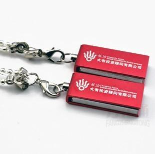 Mini! rotation USB 2.0 Memory Stick Flash pen Drive  4