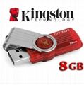 wholesale Kingston DataTraveler 101