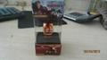 Top Selling Iron Man & Avenger  Iron Man 3 USB flash 2