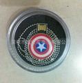 Top Selling Iron Man & Avenger  Iron Man 3 USB flash 4