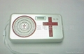 bible player  MP3 2