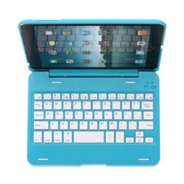 bluetooth keyboard for ipad mini  3