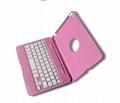 bluetooth keyboard for ipad mini  5
