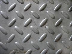 430大水珠防滑板