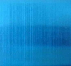304寶石藍拉絲不鏽鋼板