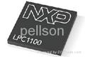 NXP IC