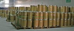 Forchlorfenuron (CPPU; KT-30) & Zeatin Plant Growth Regulator