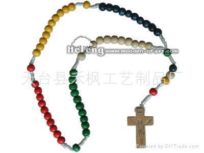 佛珠,木珠手链,儿童手链,木珠项链,木珠腰带,木珠头饰,木珠挂饰,珠串