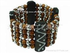 Bracelet,wood bracelet,wood jewellery