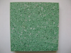 Artificial Marble Stone Tile