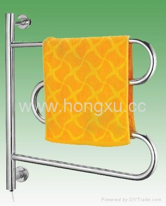 MYSON, MYSON TOWEL WARMERS, MYSON PRODUCTS, MYSON ACCESSORIES