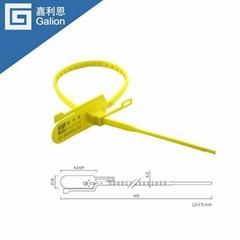 GL-P102 Plastic seals